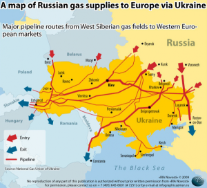 map-russian-gas-via-ukraine1