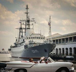 russianspyship2