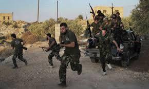 Syriancivilwar1
