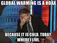 globalwarmingpic
