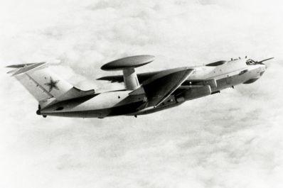 russianspyplane