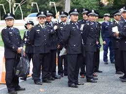 chinesepolice1