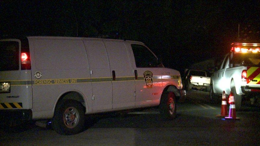 3 dead in double murder suicide in YorkCounty
