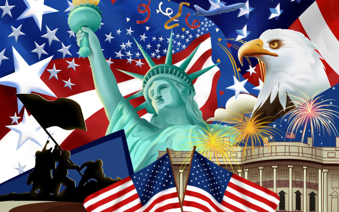Independence-Day-united-states-of-america-23406746-1920-1200